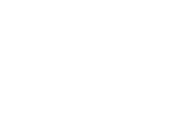 Mitchell & Jones Attorneys at Law